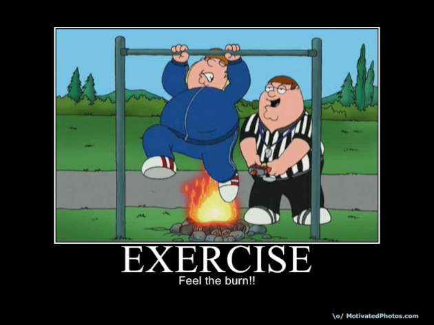 family-guy-motivation-personal-trainer-W630